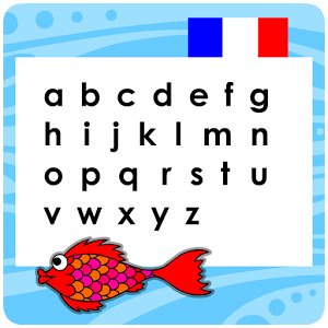 Jeux poisson rouge red fish games apps - Jeux de poisson rouge gratuit ...