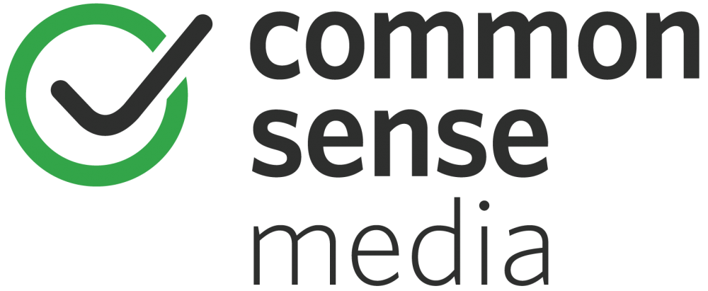 Common Sense Media Review
